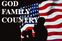 GodFamilyCountry.US