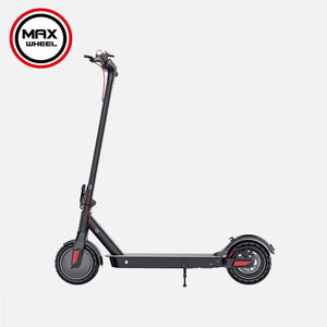 eBikey Step -  electric scooter 36V 350w 10 inch - ebikey