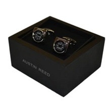 Load image into Gallery viewer, Austin Reed Cufflinks