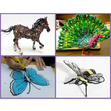 Load image into Gallery viewer, Magic 3D Printing Pen-THE JOY KID