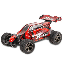 Load image into Gallery viewer, High Speed Off-Road Vehicle Toy-THE JOY KID