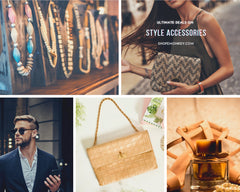 shopemonkey style accessories