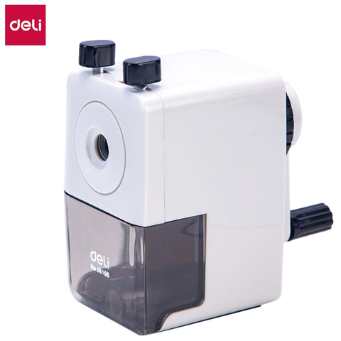 Image of Mechanical Pencil Sharpener for Office