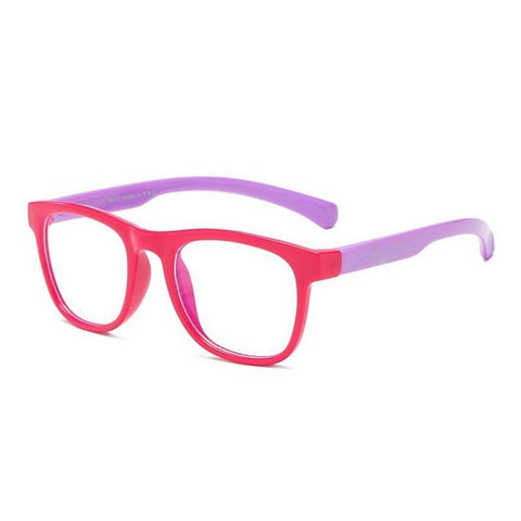 Image of Anti-Blue Light Glasses for Kids