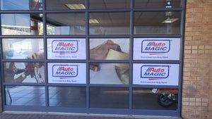 Window Graphics - brandexper