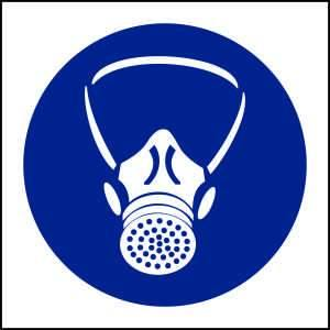 MV2- Respiratory Protection - brandexper
