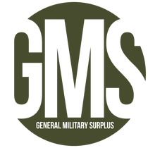 General Military Surplus