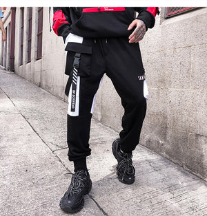 RS 'ESOME' JOGGERS