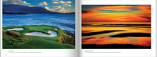 Load image into Gallery viewer, Carmel-by-the-Sea: Through the Lens of Aaron Chang Book - 2nd Edition