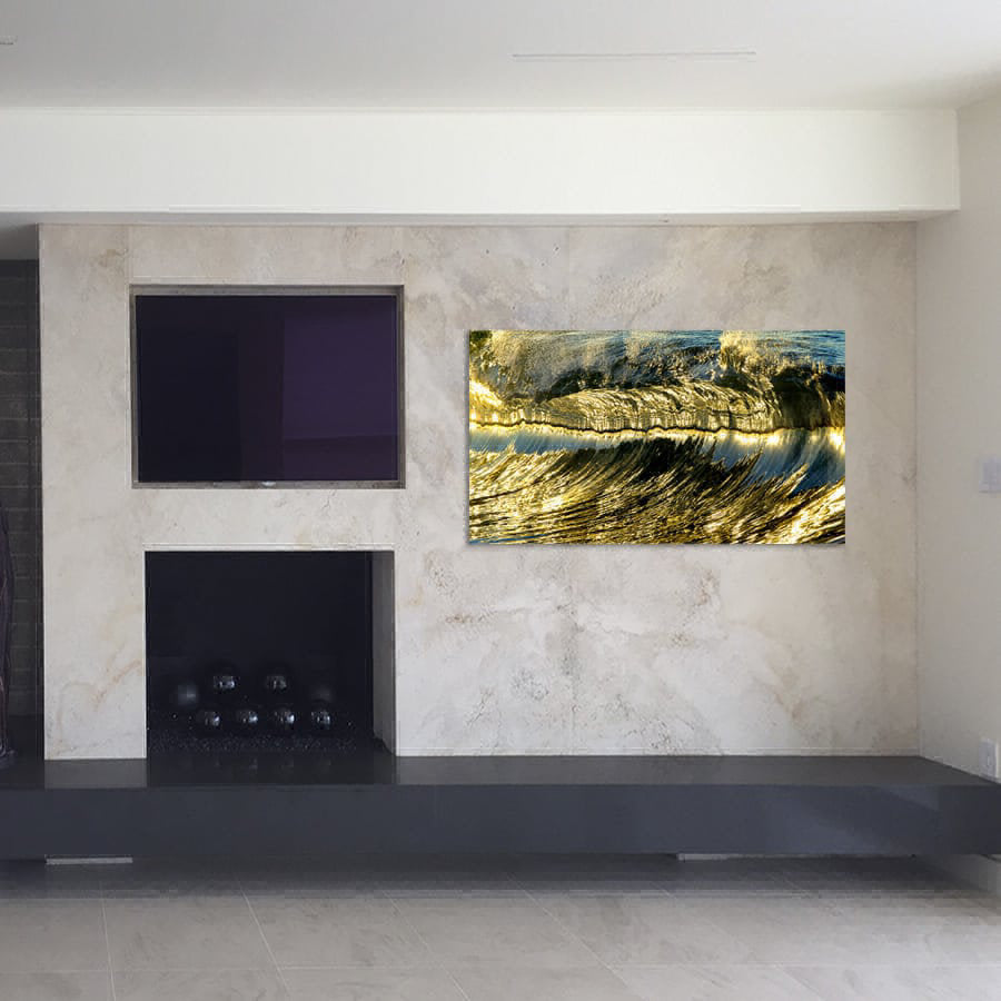 Whalen_Fireplace_Champagne