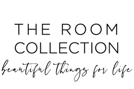 The Room Collection