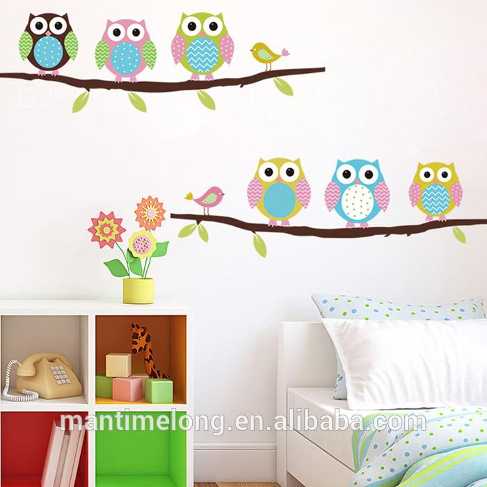 wall stickers wholesale wholesale stickers bathroom wall tile stickers - tilesticker