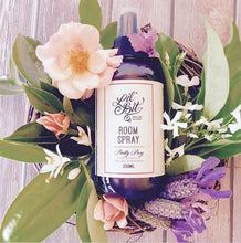 Load image into Gallery viewer, Pretty Posy Room Spray- 250ml