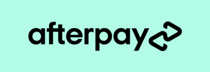 Munbangku.com Introduces Afterpay!