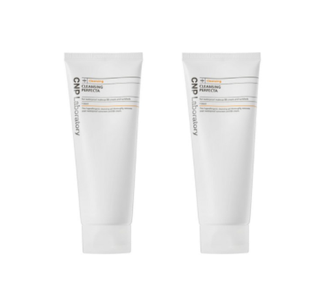 2 x CNP Laboratory Cleansing Perfecta Gel 150ml from Korea_CL