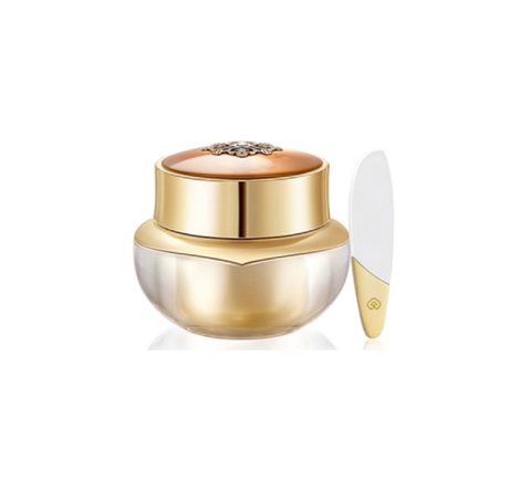 The History of Whoo Cheongidan Hwahyun Radiant Cleansing Balm 75ml from Korea_M