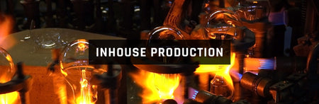 In-house Production