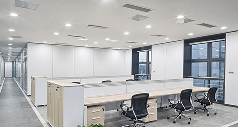 LED-light-for-office