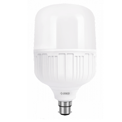 LED-light-of-loomled-35-watt