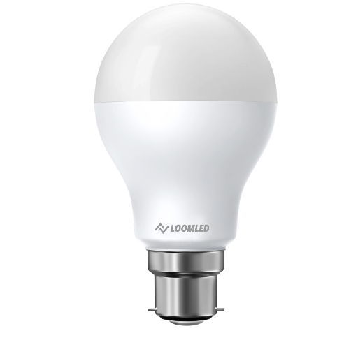 9watt-LED-light-bulb