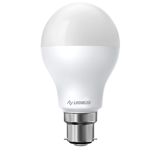 5watt-led-light-bulb