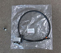 JZA80/MKIV Toyota Supra Genuine 2JZGTE VVTI Throttle Cable - 78180-1B110