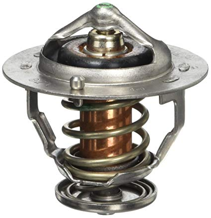 1JZ & 2JZ Genuine Toyota OEM Thermostat - 90916-03093