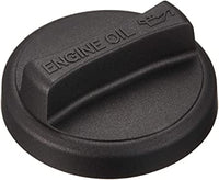 1JZ & 2JZ Genuine Toyota OEM Oil Cap - 12180-20030