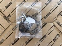 1JZ & 2JZ Power Steering Rebuild Kit - 04446-30120