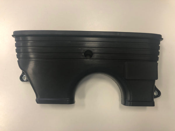 2JZ Genuine Toyota OEM Upper Timing Cover - 11303-46011