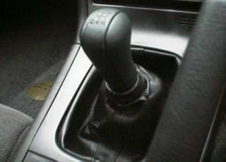 Skyline OEM 5sp Shifter Knob