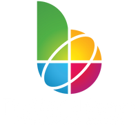 The World Games 2022 Corporate Merchandise