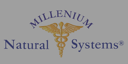 Millenium Natural Systems