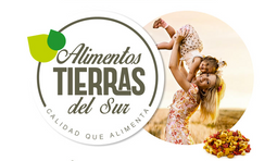 FRUTOS SECOS / ALIMENTOS INTEGRALES AL POR MAYOR