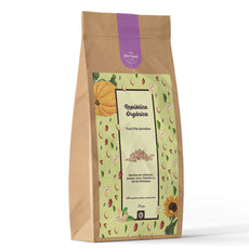 Trail Mix Semillas 125 Grs Republica Organica