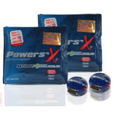 Combo Nivel EXPERTO Power Sex Potenciador Sexual (120 tabletas)