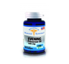 Evening Primrose Oil Millenium x 100 Softgels