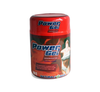 Gel Termoreductor Caliente POWER GEL
