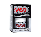 Desodorante Transpiración Excesiva No Sweat 30 ML