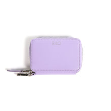 Load image into Gallery viewer, Mini BAO Purse – Provence Lavender