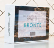BRONTE #2 - 1000 Piece Puzzle - The Photographic Collection