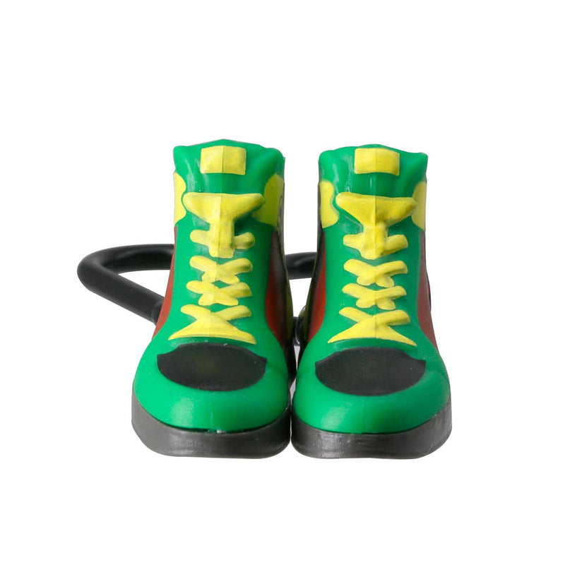 Subway Surfers Fresh Kicks - Kingston Kicks