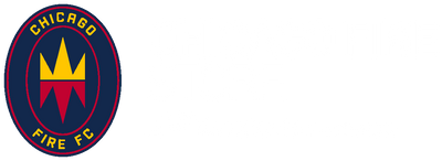 Chicago Fire Fan Shop