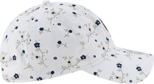 Load image into Gallery viewer, Women's Chicago Fire Blossom W920 White