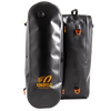 Delta Inflatable Dry Bag Set