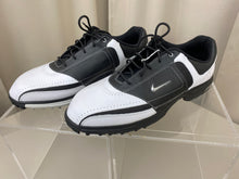 Load image into Gallery viewer, Nike Air Golf Shoes