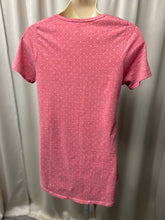Load image into Gallery viewer, Lularoe Pink Shirt