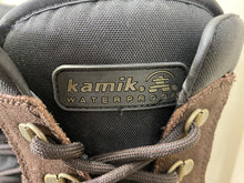 Load image into Gallery viewer, Kamik Men's Nationplus Boot