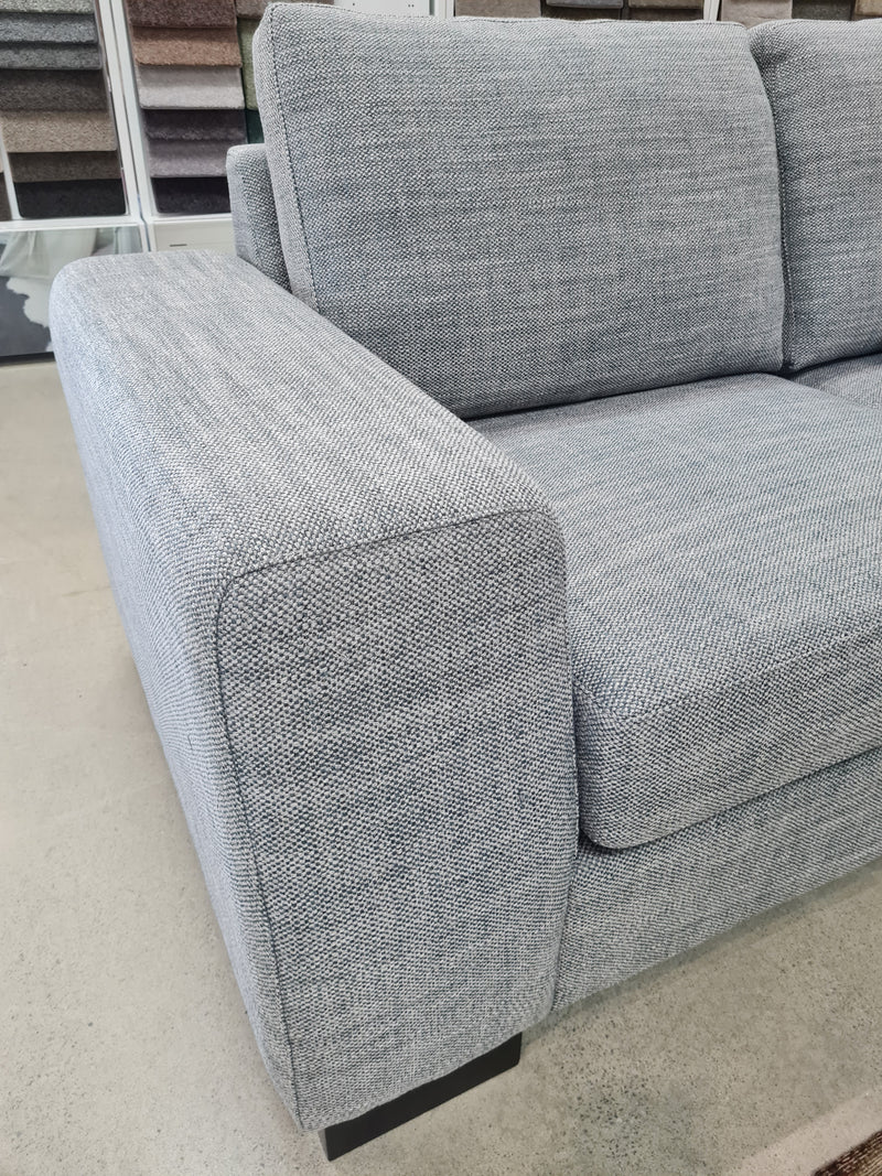 Concord 4 + 2.75 Seater Lounge Suite