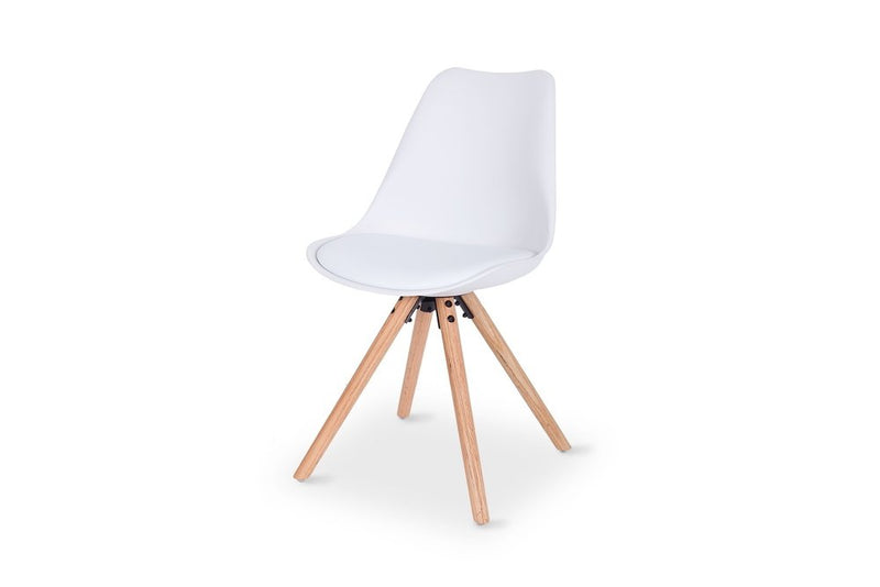 Orbit Dining Chair